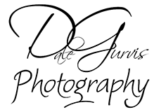 Greenbsoro Photography, professional Wedding photographer